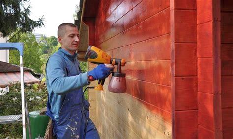 comment faire un crepi 5000 lean to shed plans best of shed plans