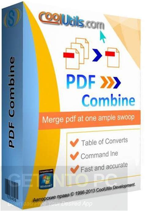 pdf joiner full version free download pdf combiner merger andriod latest version download