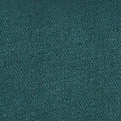 brushed denim upholstery fabric evergreen brushed bull denim woven fabric nick of time
