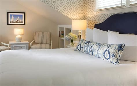 nantucket bed and nantucket bed and breakfasts b b