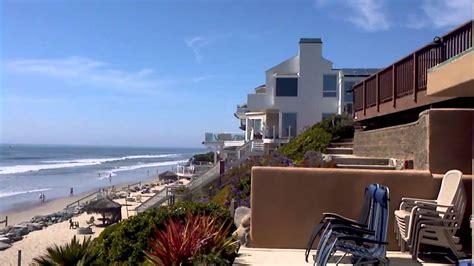 oceanside california house 2011