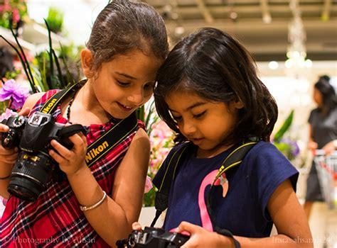 schools   summer camps  children  dubai