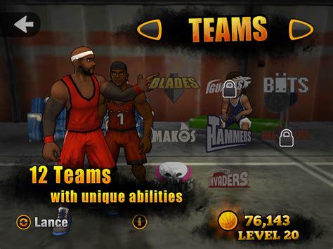download game mod jam city jam city basketball 1 0 8 mod unlimited coins