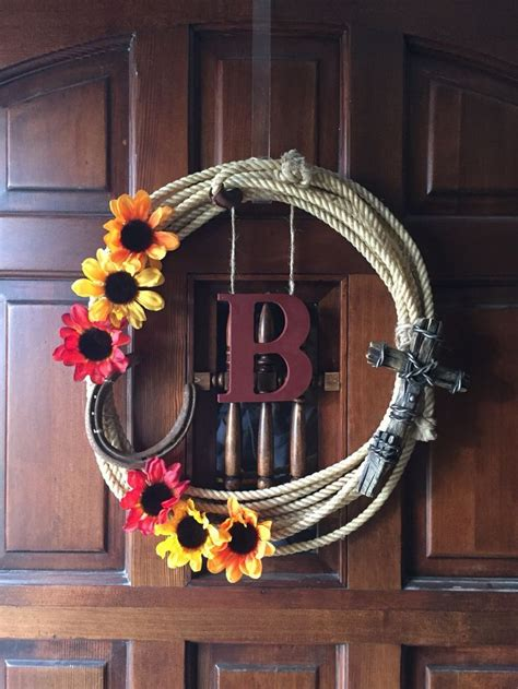 diy western home decor 320 best images about horse decor rooms on pinterest