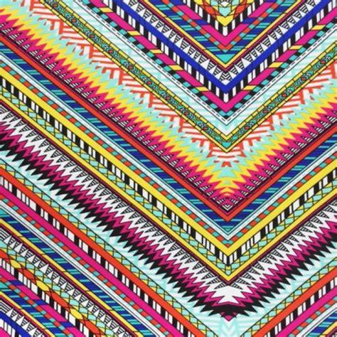 zig zag pattern fabric name multi pattern chevrons print pinecrest fabrics