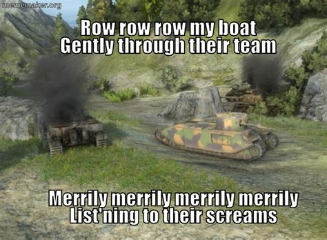 Wot Memes - sexton i excelsior tog ii on sale recommendations