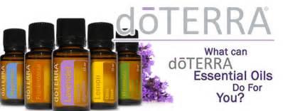 Doterra essential oil doterra essential oils class carter s salon