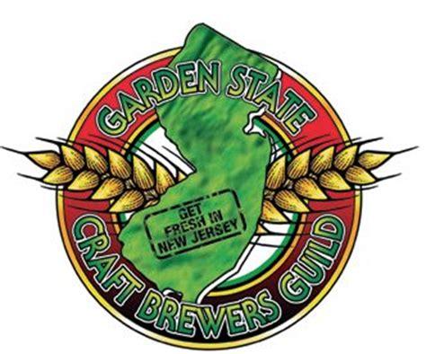 garden state craft brewers guild garden state craft brewers guild reveals best practices