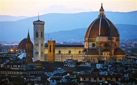 fiore italy cathedral of santa fiore in florence photos of