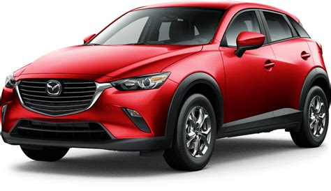new mazda lease specials nj mazda dealership shrewsbury