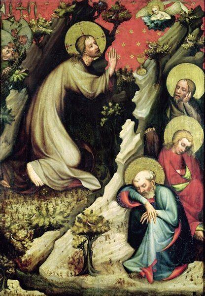 trebon altarpiece wikipedia