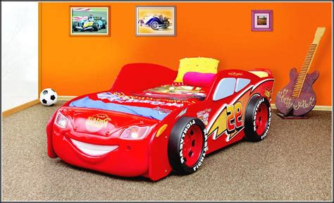 mcqueen bett disney cars lightning mcqueen bett eyesopen co
