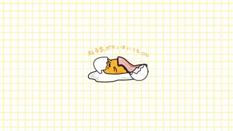 aesthetic anime wallpaper aesthetic desktop wallpaper tumblr