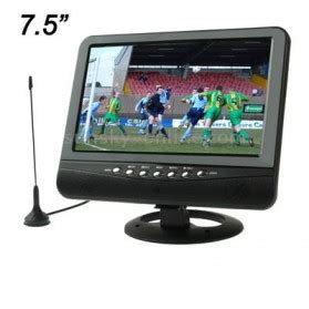 Xtreamer Tv Free Usb Wifi Abgn Black xtreamer set top box dvb t2 bien and media player black