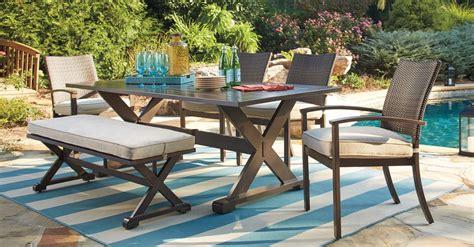 outdoor household furniture el paso horizon city tx