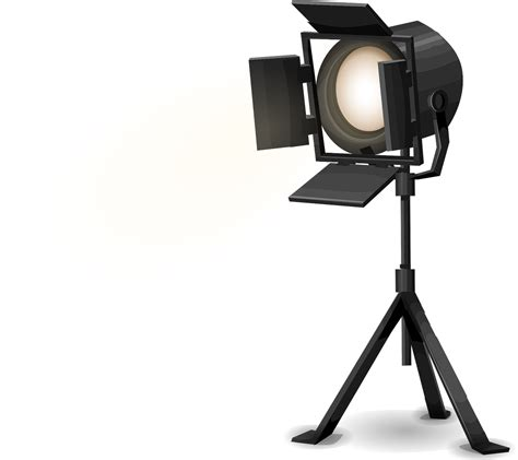 Photography Lights by Photography 101 What Of Lighting Should I Use