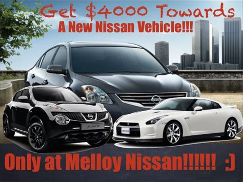 nissan for clunkers car sales albuquerque cash for clunkers