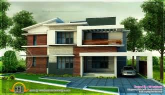 2 bedroom house designs