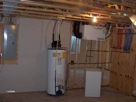 impressive basement air exchanger 7 basement fresh air