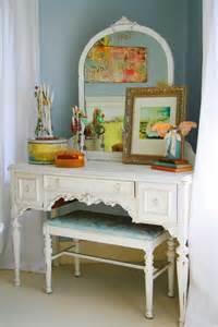 Vintage Vanity Table Vintage Vanity Table Plushemisphere