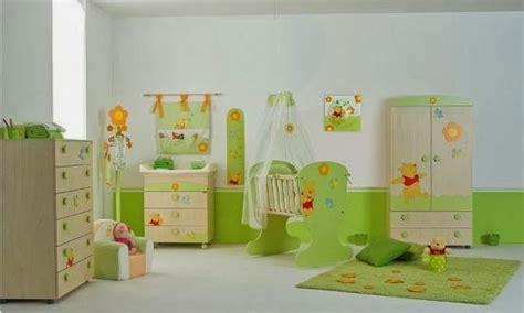 Lu Tidur Winnie The Pooh desain kamar tidur anak tema winnie the pooh