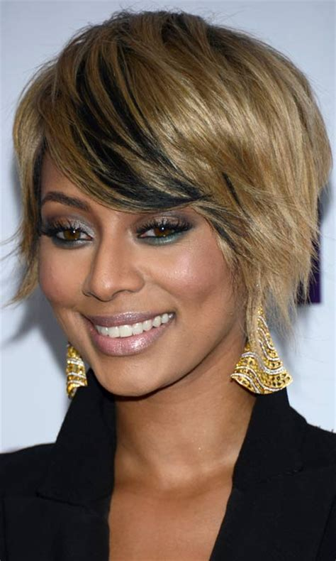 blunt bob with wispy ends blunt bob with wispy ends blunt bob with wispy ends best