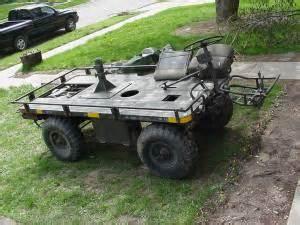 m274 mule craigslist autos post