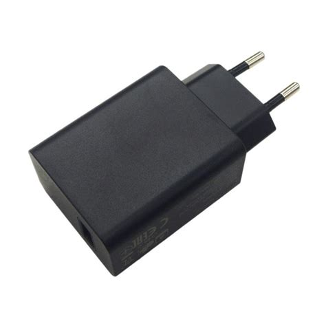 Charger Asus Zenfone C 4c jual asus charging charger for asus zenfone 2 ze551ml 9v 2a harga kualitas