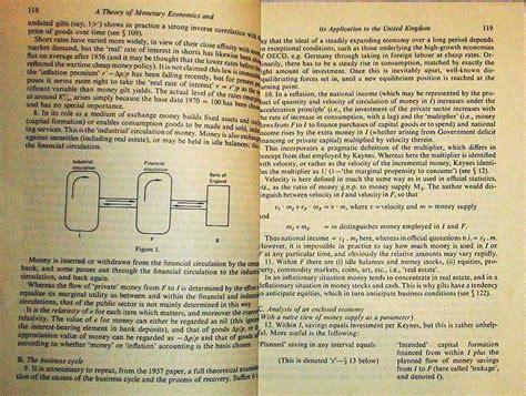 judaism research paper judaism research paper conclusion fast help