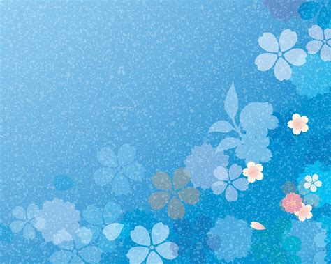 background flower background kindle pics