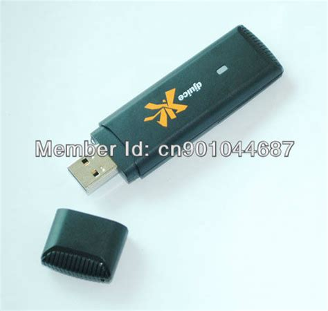 Modem Huawei Hspa Usb Stick Free Shipping 3g Modem Voice Telephony For Huawei Mobile Broadband E1752 Dongle Hspa Usb Stick