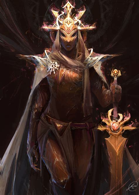 cal 2017 dragon witches the 1416242716 jason nguyen concept art world