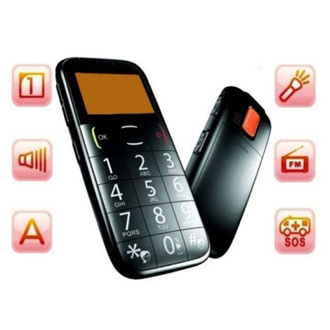 mobile phones limited senior mobile phone limited edition price in pakistan at