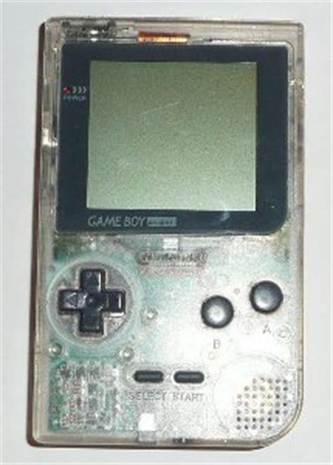 ereader gameboy mod bought a new 2ds today good guy nintendo gaming