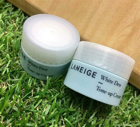 Laneige White Dew jual laneige white dew tone up yeppeun co id