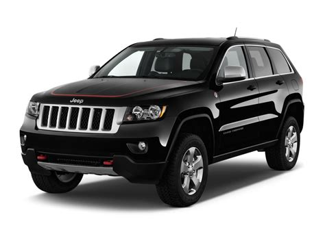 jeep laredo 2013 2013 jeep grand cherokee pictures photos gallery green