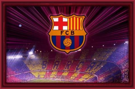 imagenes de real madrid vs barcelona el real madrid vs barcelona hot girls wallpaper
