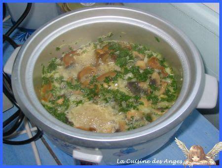 cuisiner avec un rice cooker rice cooker recette po 234 le cuisine inox