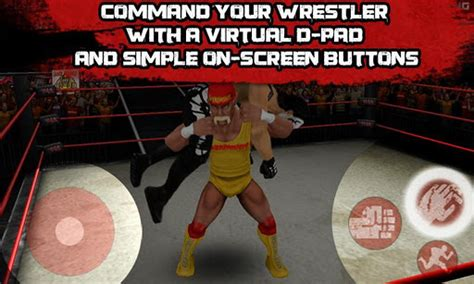 tna impact apk tna impact 187 android 365 free android