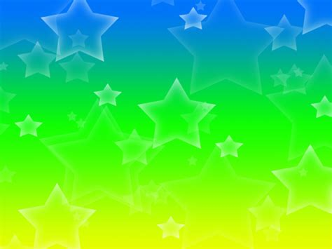 background design green and yellow yellow and green wallpaper wallpapersafari