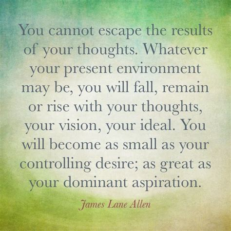 the james allen new thought collection as a man thinketh all these things added morning and evening thoughts from passion to peace 1000 images about quotes james allen on pinterest