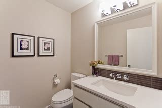 6 elements of a bathroom paint