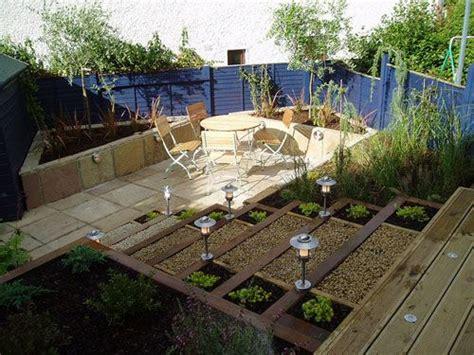 backyard courtyard ideas best 10 italian courtyard ideas on pinterest farmhouse outdoor structures italian