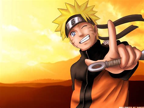 wallpaper free naruto naruto wallpapers best wallpapers