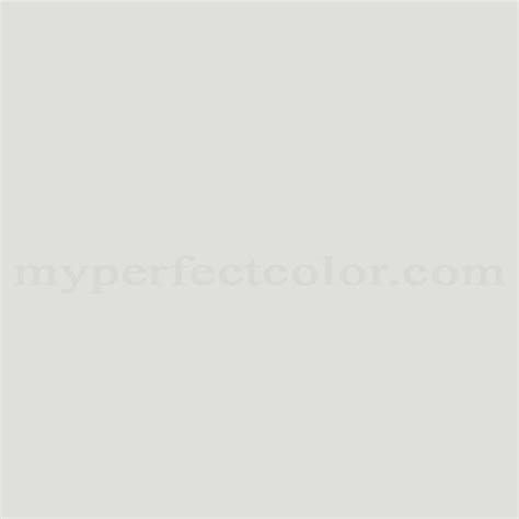 sherwin williams sw7070 site white match paint colors myperfectcolor