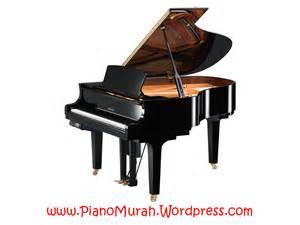 Yamaha Disklavier Piano Dc2xe3 Pe jual piano murah piano bekas piano murah