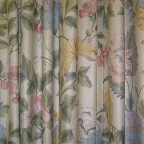 chintz curtains chintz curtains curtains blinds