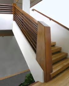 Banister And Baluster Contemporary Stair Rails Joy Studio Design Gallery