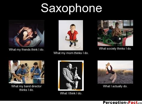 Sax Meme - the gallery for gt funny saxophone memes