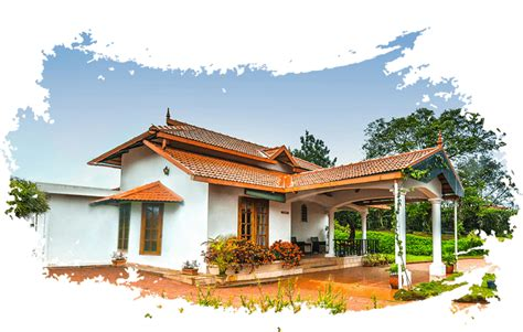 udaya homestay your brush with coorg